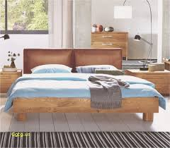 white bedroom furniture sets ikea white. Simple Sets White Bedroom Furniture Ikea Sets Ikea New Awesome Intended White Bedroom Furniture Sets Ikea I