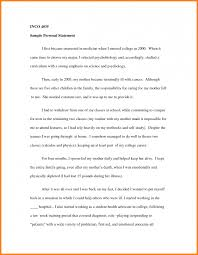 Example Of Personal Essays For Scholarships   Huanyii com