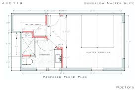 master bedroom with bathroom and walk in closet master bedroom closet and bathroom design built in closet plans bedroom closet and bathroom ideas photos