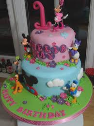 Disney Princess Birthday Cake With Name Freshbirthdaycakesga