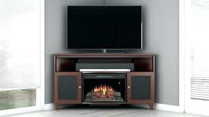 fireplace tv stand home depot gray fireplace stands