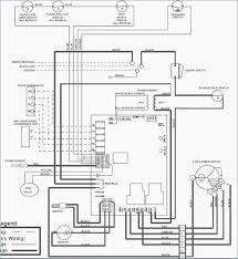 nordyne air handler wiring diagram elegant 74 electric furnace nordyne air handler wiring diagram elegant 74 electric furnace sequencer wiring diagram pb0d aahcfo