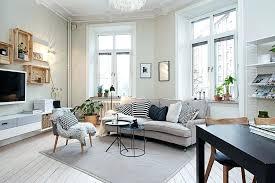 interior design for small living room small living room decorating idea in style design studio indian interior design for small living room