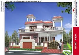 28 home design online free india home design photos india