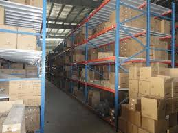 Powder Coating Racks Suppliers powder coating galvanized finished heavy duty shelving factory 16