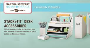 organizing office desk. Giveaway Organizing Office Desk