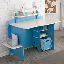 Tool free furniture Cubby Tool Free Furniture Childrens Notoolassembly Desk Blueberries And Cream Walmartcom Walmart Tool Free Furniture Childrens Notoolassembly Desk Blueberries
