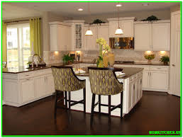 diy kitchen island cart.  Diy Full Size Of Kitchenroll Away Kitchen Island Movable Counter  Unit With Large  For Diy Cart