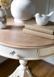 whitewash oak furniture. Whitewash Oak Furniture
