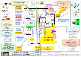 images of applying feng shui bedroom layout feng shui applying good feng shui