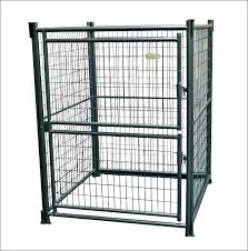 outdoor dog cages large runs kennel cover covers ground outside building an crate heavy duty lucky heavy duty dog pen fence unique china kennel outdoor