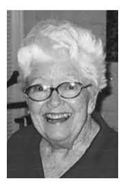 Marian Eaton Obituary - (2010) - San Francisco, CA - San Francisco Chronicle