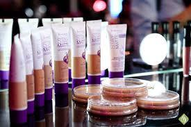 rimmel stay matte foundation rimmel london makeup list msia makeup