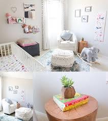 Baby Nursery Decor Baby Girl Nursery Decor Peoria Arizona Malia B Photography