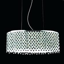 chandelier for dining room with low ceiling chandeliers for low ceilings medium size of crystal chandelier for low ceiling modern chandelier for low