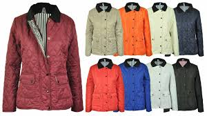 quilted ladies jacket sale > OFF50% Discounted & quilted ladies jacket Adamdwight.com