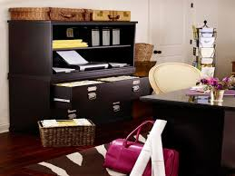 home office storage solutions small home. Excellent Home Office Filing System Have Organizational Furniture For Small Spaces Storage Solutions
