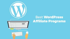 best wordpress affiliate programs for bloggers athemes affiliate marketing is one of the most popular ways to make money online and rightly so however as a wordpress blogger what items should you promote