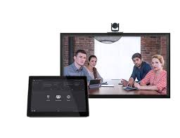 Video Conference Realpresence Group Series Group Video Conference Solutions