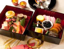 「おせち料理」の画像検索結果
