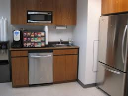 Office Kitchen Design Awesome Inspiration Ideas