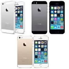 apple iphone 5s colors. spesifikasi apple iphone 5s \u2013 32 gb gold iphone 5s colors