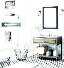 vintage bathroom floor tile ideas retro bathroom tile vintage style bathroom tile modern vintage bathroom old vintage bathroom floor tile