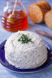boursin cheese recipe as good as the real thing