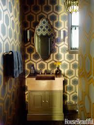 Gold Bathroom 70 Best Bathroom Colors Paint Color Schemes For Bathrooms