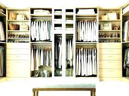 closet organizers for small closets bedroom organization storage ideas organizer deep narrow