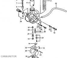 whelen strobe wiring diagram whelen image wiring whelen light wiring diagram for a system whelen auto wiring on whelen strobe wiring diagram