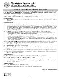 Bill Of Sale For Land Printable Sample Printable Bill Of Sale For Travel Trailer Form 22