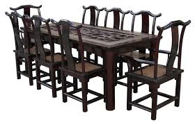 oriental dining room furniture. oriental dining room set modern with images of interior on furniture