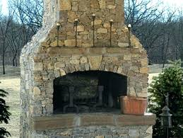outside fireplace kits indoor fireplace kits excellent outdoor fireplace kits indoor wood burning ideas throughout outside