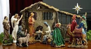 plastic outdoor nativity sets nativity set nativity sets decorations nativity sets nativity set large plastic outdoor