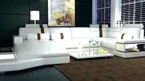 contemporary furniture. Terrific Contemporary Furniture Storage U Itook Co Doxenandhue