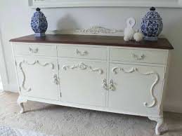 ideas for painted furniture. Painted Wooden Furniture Ideas Fascinating For Awesome Painting Wood White .