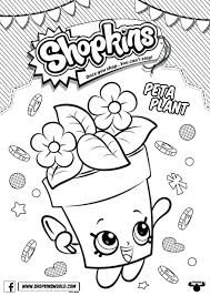If You Give A Moose Muffin Coloring Page With 84 Printable