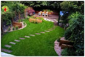 Backyards Charming Patio Design Ideas On A Backyard Image Stunning ...