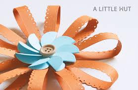 Paper Flower Cutting Tools Paper Flower Cutting Tools Rome Fontanacountryinn Com