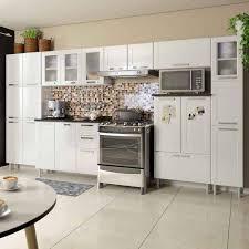 Desde armário, balcão, até torre quente, bancada e muito mais! Qual Melhor Armario De Cozinha Top 749 Melhores Para Comprar Pagina 4