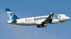 """شركة """"مصر للطيران"""" تعلن استئناف رحلاتها إلى الصين الأسبوع المقبل"""