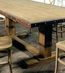 29 inch table legs table legs medium size of splendid inch wooden kitchen wonderful tall short