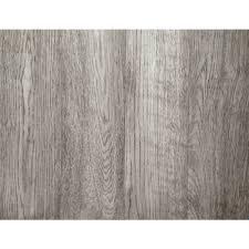 monarch 5 in prefinished london grey engineered oak hardwood flooring 26 5 sq feet