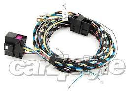 i bmw relays location wiring diagram for car engine bmw e39 5 series how to remove radio furthermore bmw wiring diagrams e 30 moreover e38