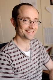 Stephen Connor - Mathematics, University of York