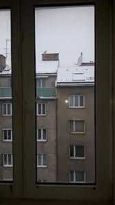 Mein Kunstofffenster Läßt Sich Nur Kippen Aber Nich Wer Weiss