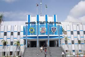 Resultado de imagen para Dirección Central de Asuntos Internos de la Policía Nacional Dominicana