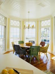 10 ways to add value to homes