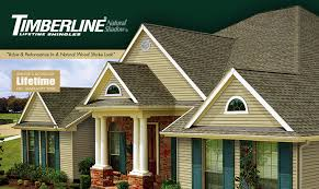timberline architectural shingles colors. GAF | Timberline Natural Shadow Roofing Shingles Architectural Colors